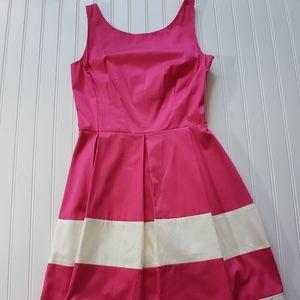 Kate Spade Adorable Dress!